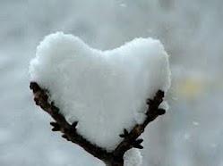 mi corazon es de hielo