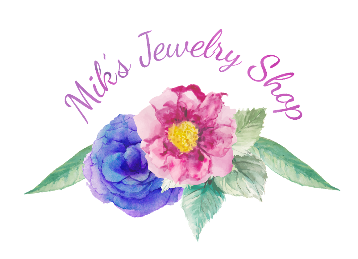 Mik's Jewelry Shop