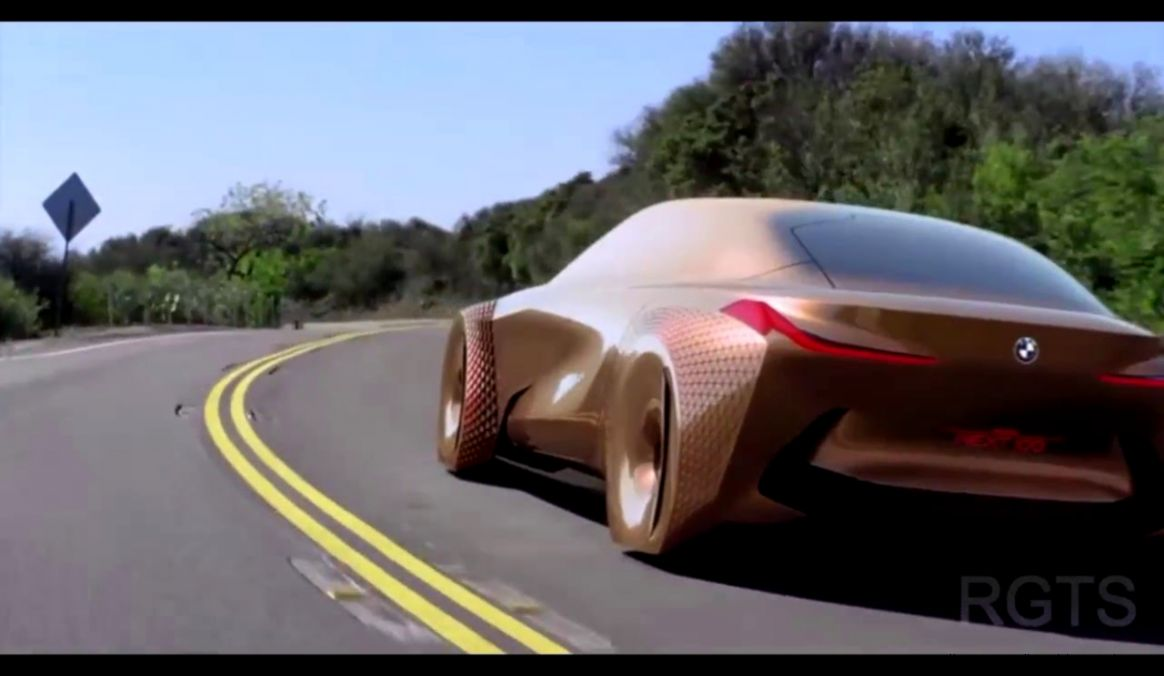 2020 BMW FUTURE CARS   YouTube
