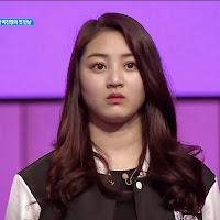 SIXTEEN Chaeryeong
