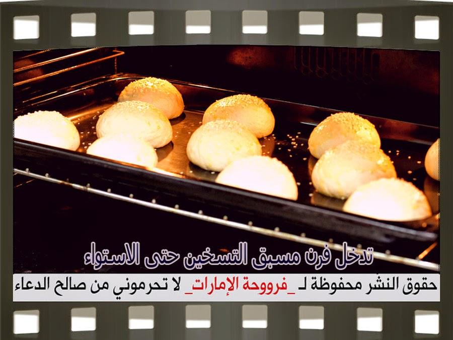 http://3.bp.blogspot.com/-B2fhFxjjhTY/VOyJ3cTn5yI/AAAAAAAAIZY/eoI10lpW_Vc/s1600/25.jpg