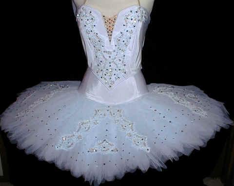 Ballet Tutu Pattern- Free Related Keywords - Ballet Tutu ...