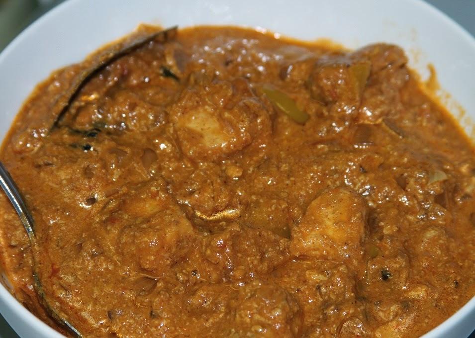 how to make paneer tikka masala sanjeev kapoor