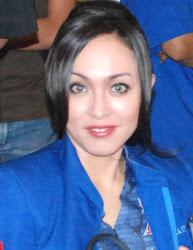 Angelina Sondakh Phd
