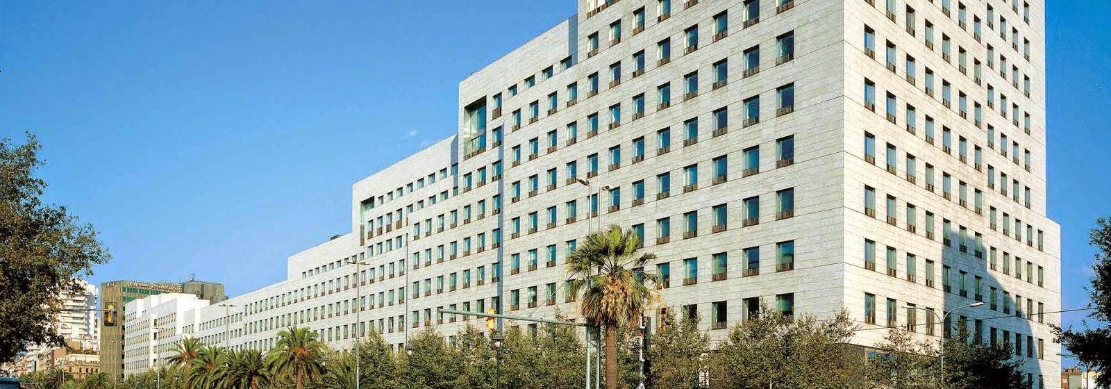 Viajar a barcelona centro comercial l 39 illa diagonal - Centro comercial illa diagonal ...