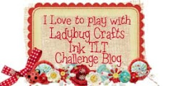 Grab Our Badge for your blog