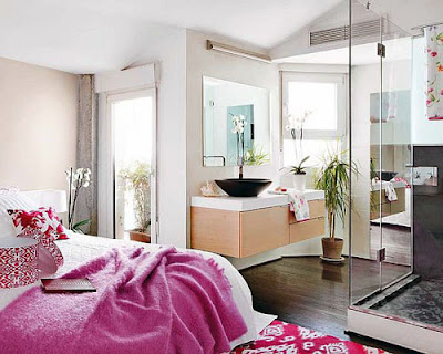 suite casal com poliban