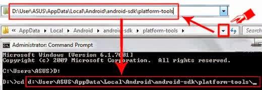 Cara Mengatasi Insufficient Storage Available Saat Download Aplikasi Android