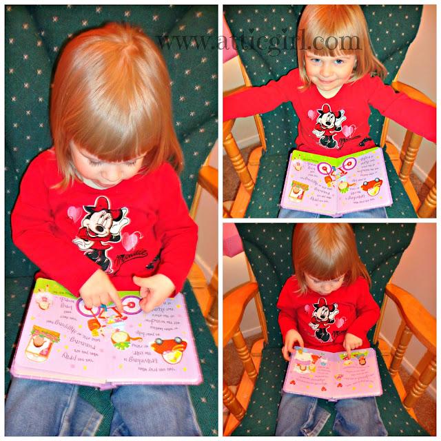 Thomas Nelson, Christian gifts, toddler books, prayer
