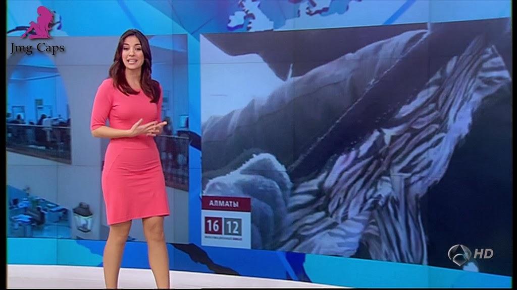 ESTHER VAQUERO, LAS NOTICIAS DE LA MAÑANA (18.02.14)