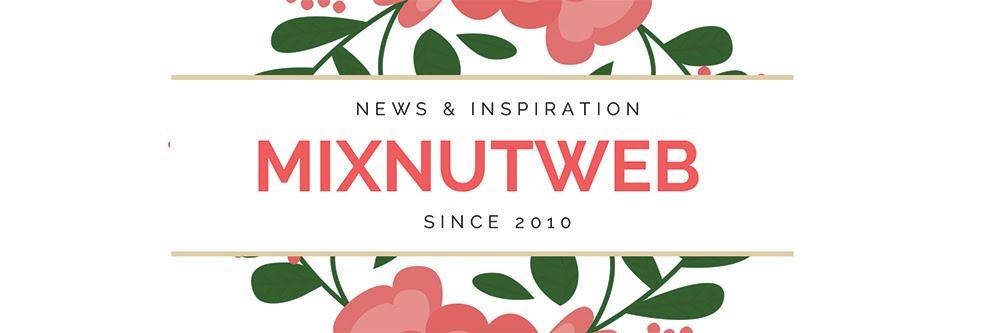 Mixnutweb Indonesia