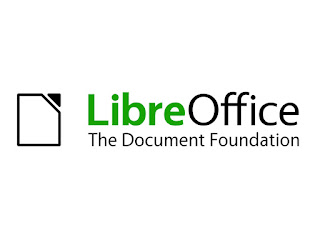 Office Suite Gratis LibreOffice Sekarang Tiba di Android