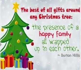 Christmas quotes english ideas christmas decorating for Christmas decoration quotes