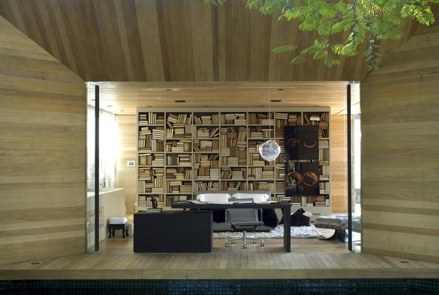 loft-24-7-by-fernanda-marques-arquitetos-associados-in-so-paulo-brazil-22.jpg (631×424)