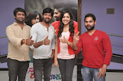 Naa Rakumarudu Premier show Press meet-thumbnail-8