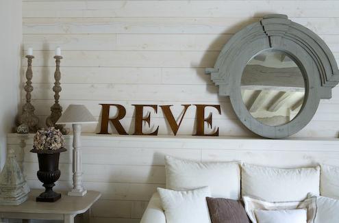 Decandyou ideas de decoraci n y mobiliario para el hogar - La maison papel pintado ...