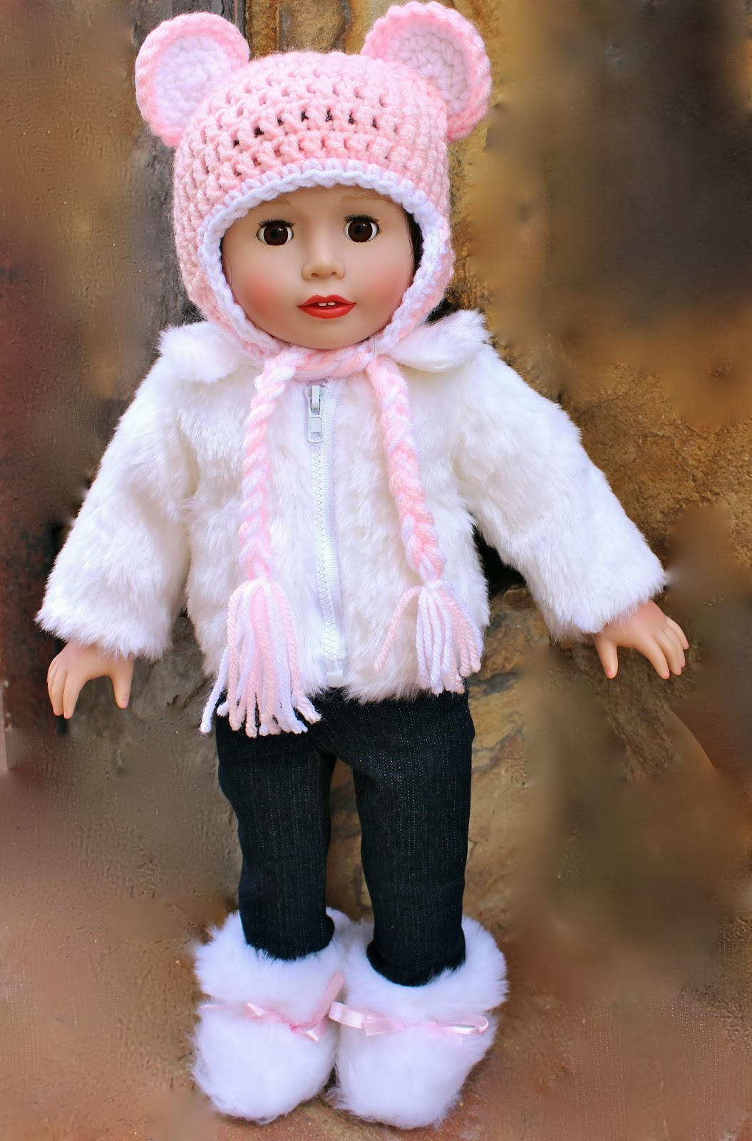 Shop Our 18 inch Doll Store Now with Fashion Outfits for 18 inch Dolls and American Girl