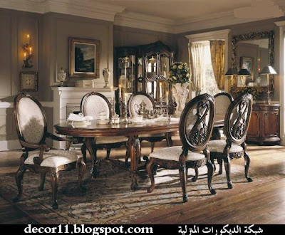 Gothic Furniture  Gothic Bedroom Furniture  Gothic Style