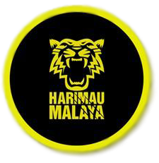 SKUAD PENYOKONG BOLA SEPAK MALAYSIA