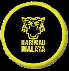 SKUAD PENYOKONG BOLA SEPAK MALAYSIA