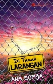Di Taman Larangan