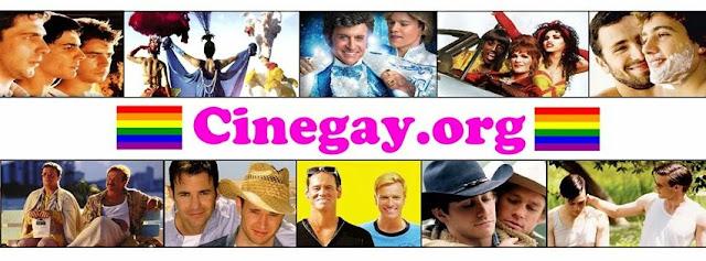 Nuevo cinegay.org