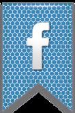 Sígueme en Facebook.