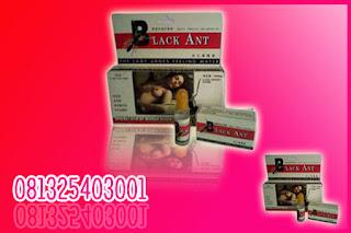 black ant, obat black ant, obat perangsang, obat perangsang black ant, obat kuat, jual obat kuat, toko obat kuat