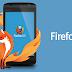 Pengembangan Firefox OS Resmi Dihentikan