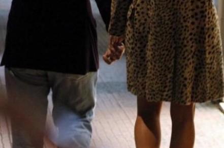 Το έκλεψε το κορίτσι - 20χρονος έκλεψε 16χρονη στην Πάτρα
