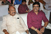 Tippu audio release function gallery-thumbnail-4