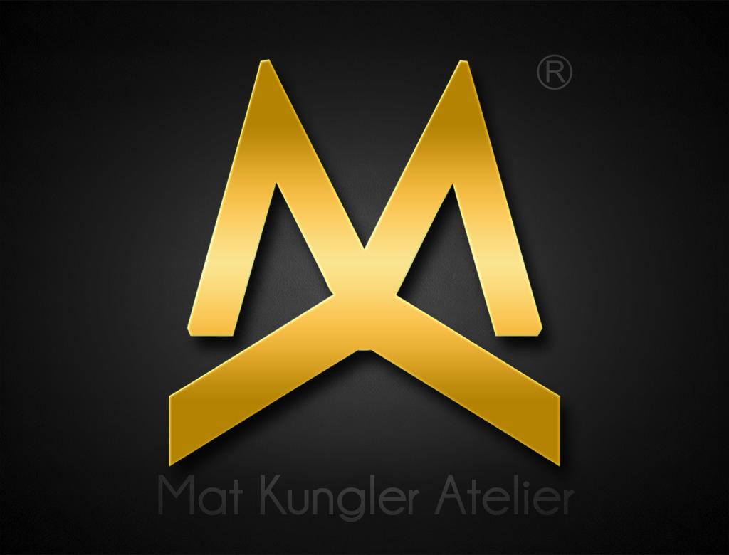 Mat Kungler Atelier