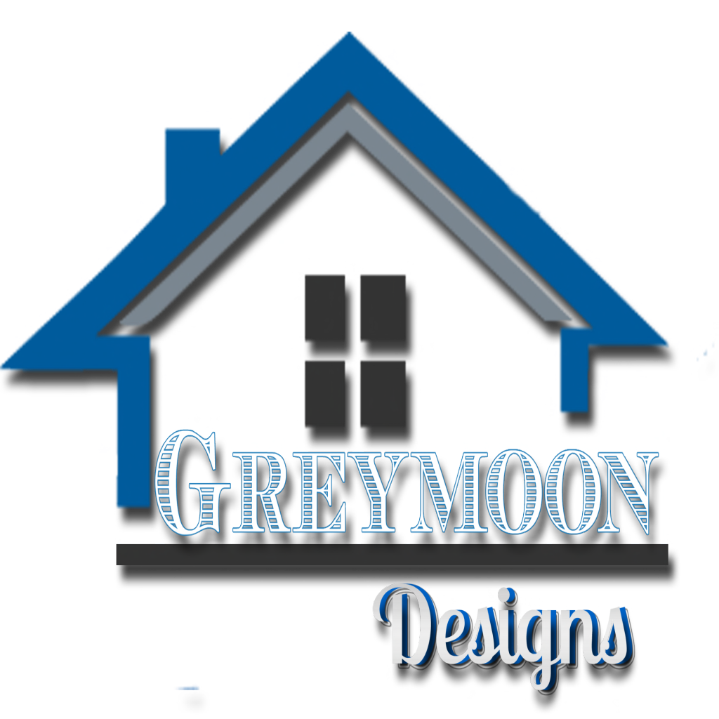 {Greymoon Designs}