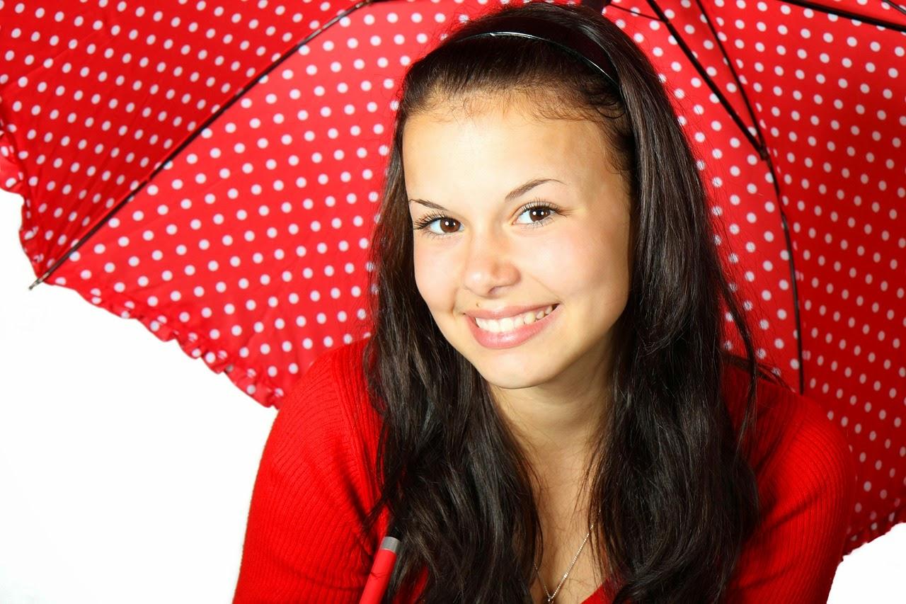 http://pixabay.com/en/color-cute-face-female-girl-happy-15644/