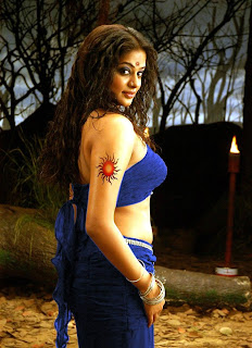 Priyamani in Angulika Movie Photo Set