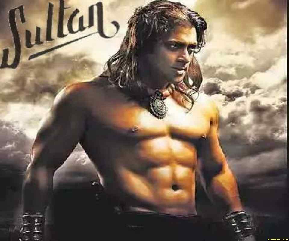 sultan hd movie download