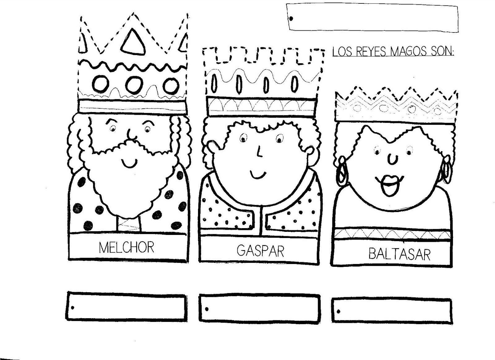Hermosa Actividad Para Colorear Navidad Ilustración - Ideas ...