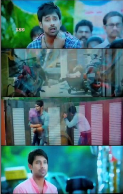 Lava Kusa 2015 Telugu Movie 300mb Download