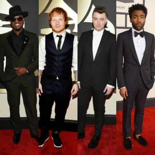 All 83 Grammy Award Winners