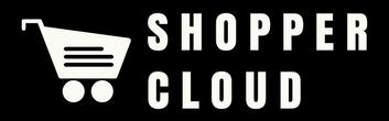 Shopper Cloud