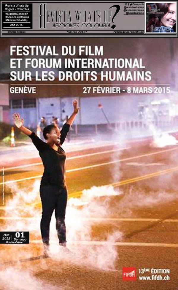 SABOGAL-edición-Festival-Internacional-Cine-Foro-Derechos-Humanos-Ginebra