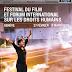 SABOGAL en la 13° edición del Festival Internacional de Cine y Foro de Derechos Humanos de Ginebra