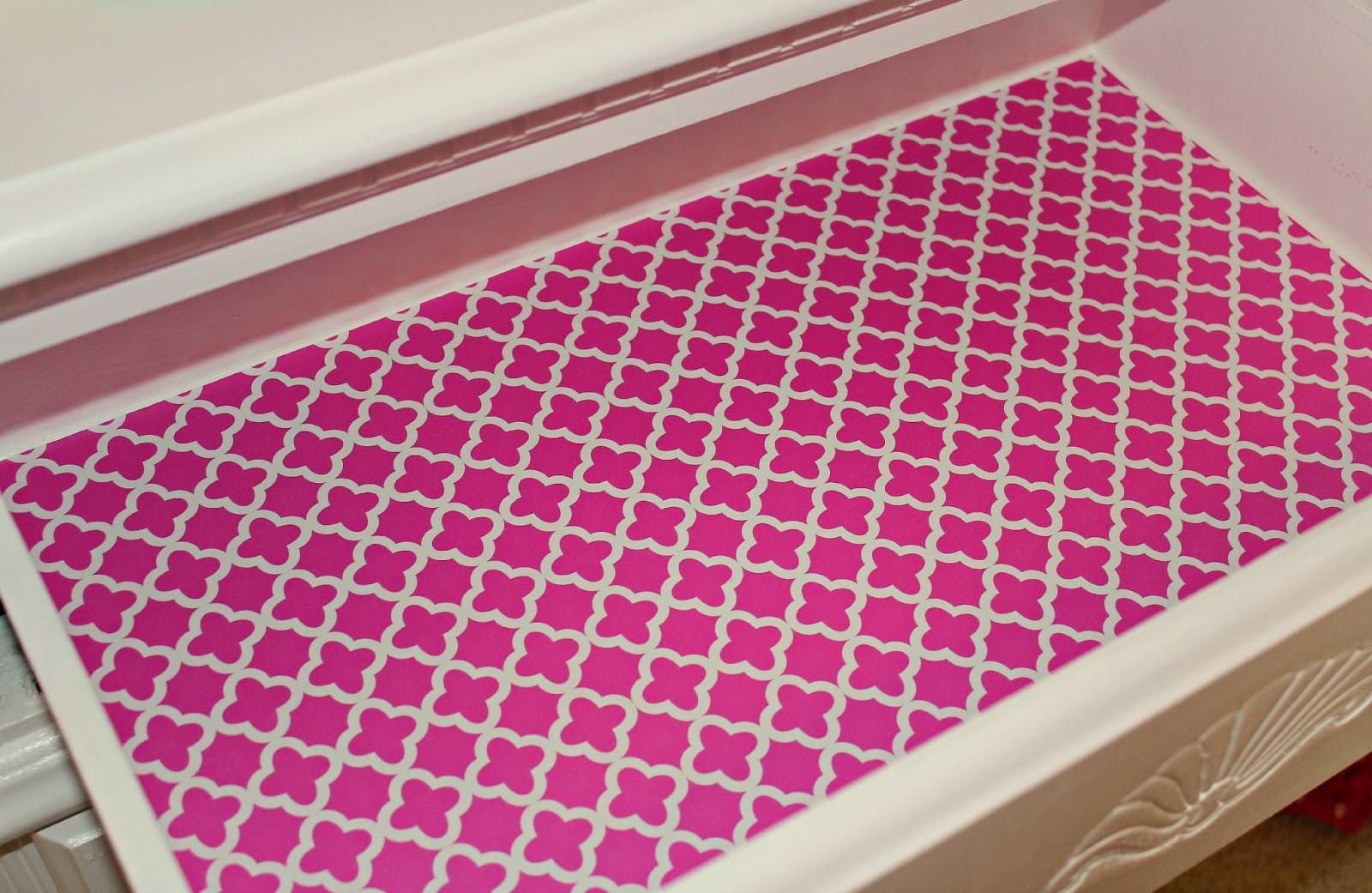 carolina on my mind big girl bedroom pretty pink. Black Bedroom Furniture Sets. Home Design Ideas