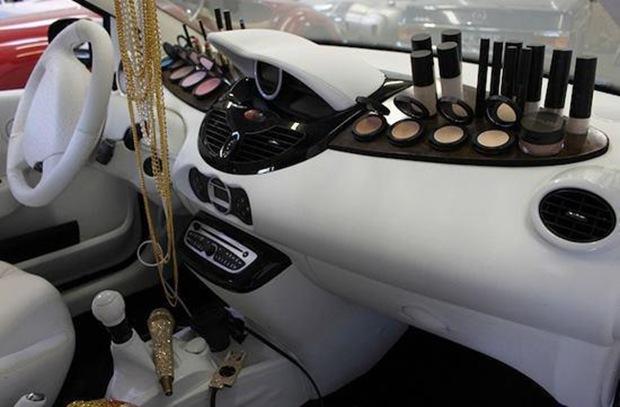 carro-perfeito-para-mulheres