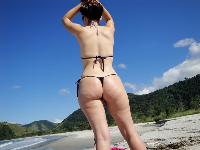 Beach Sex Videos gt Nieuw  GRATIS pornovideos van xHamster