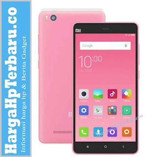 Daftar Harga Hp Xiaomi Desember 2015