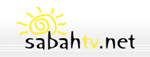 SABAHTV.NET