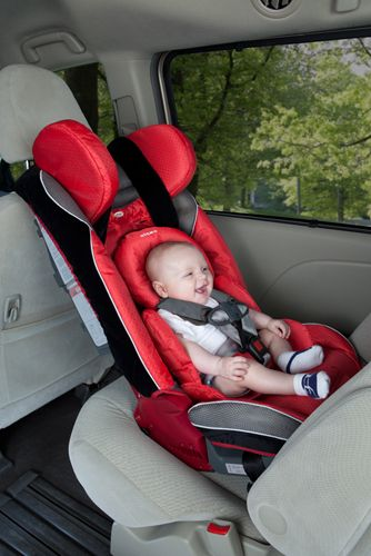 diono radianrxt car seat review thrifty nifty mommy. Black Bedroom Furniture Sets. Home Design Ideas