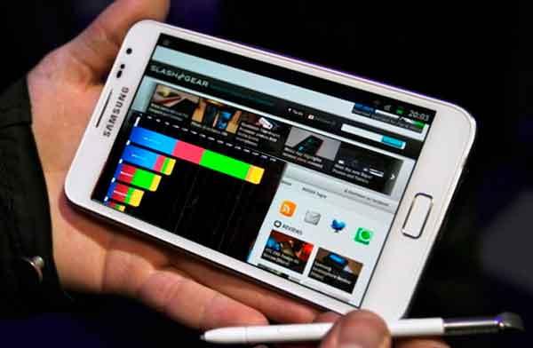 Kumpulan Cara Menambah Performa dan Kinerja Android 2013