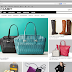 Myhabit com - интернет магазин закрытых распродаж / интернет магазины америки - отзывы о покупках